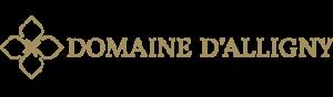 Domaine d'Alligny